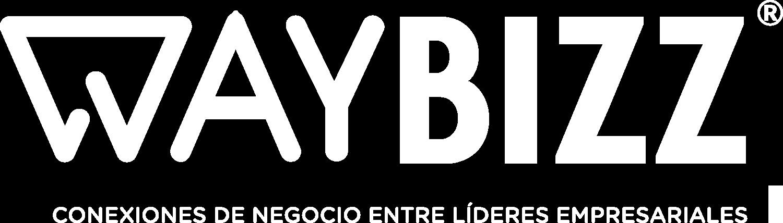 waybizz-blanco-transparente