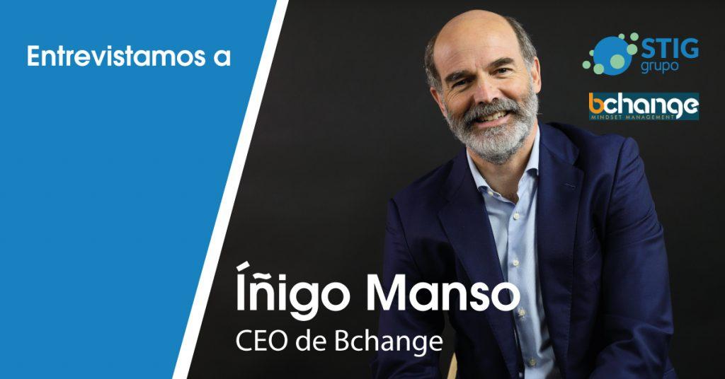 Íñigo Manso