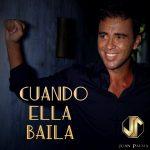 Juan Palma - Cuando ella baila